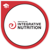 integrative-nutrition-health-coach-inhc (1) large