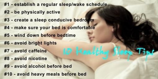 ABSOLUTE_360_10_Healthy_Sleep_Tips-01_700x350