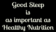 good-sleep-important-healthy-nutrition