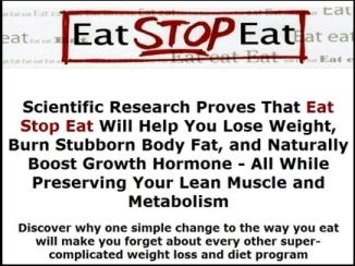 eat-stop-eat-v