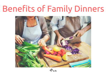 FeatureBenefits-Dinners